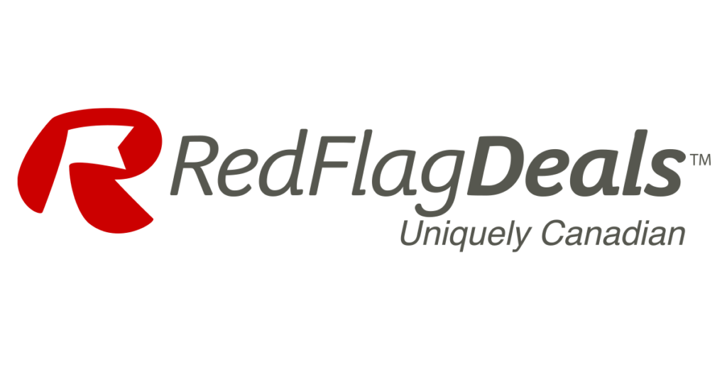 Red Flag Deals